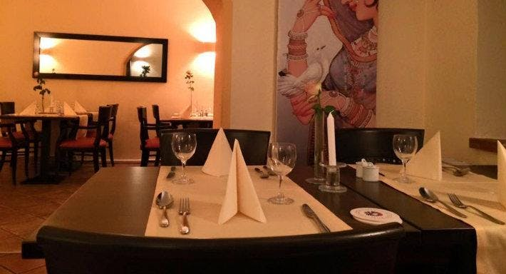 Indisches Restaurant Haweli Köln image 4
