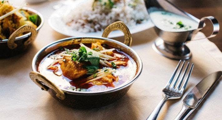 Indisches Restaurant Haweli Köln image 5