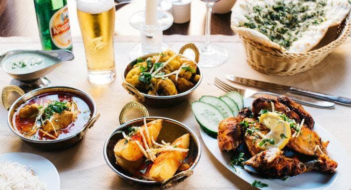 Indisches Restaurant Haweli Köln image 7