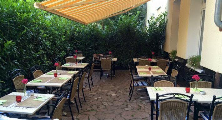 Indisches Restaurant Haweli Köln image 8