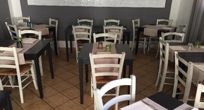 La Taverna dei Peccati Bologna image 3