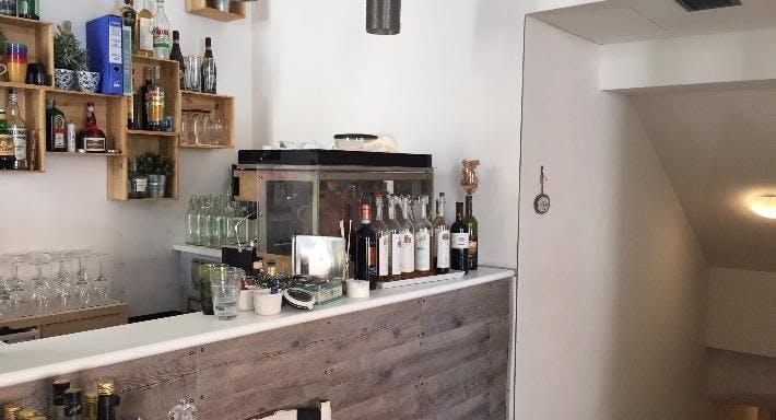 La Taverna dei Peccati Bologna image 2