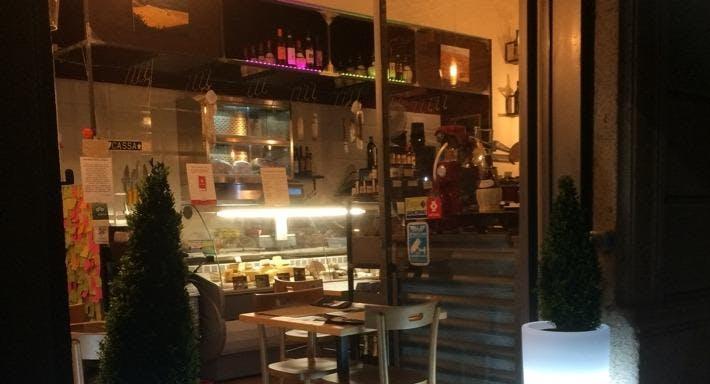 Il Corbello Milano image 3