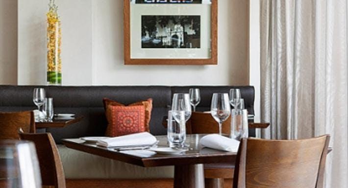 Felt Restaurant Melbourne image 3