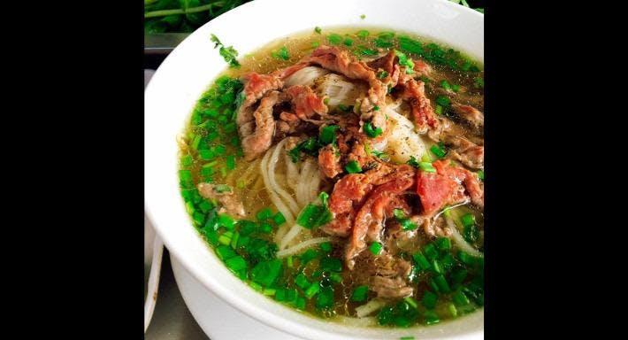Lang Nuong Vietnam Singapore image 8