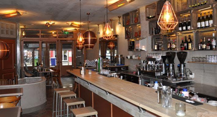 LKKRR Rotterdam Rotterdam image 2
