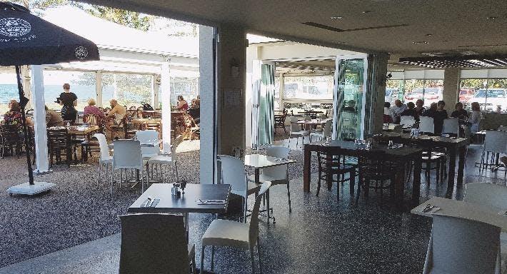 Suttons Beach Pavilion Brisbane image 5