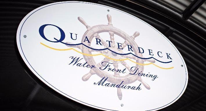 Quarterdeck Dining Mandurah image 2