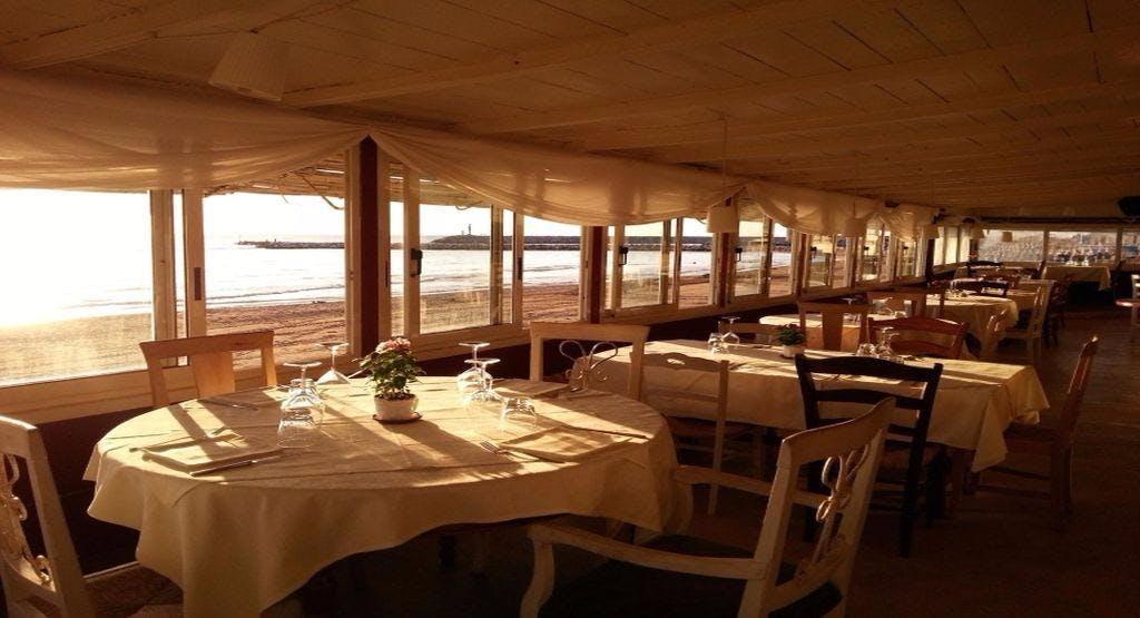 Serendipity Livorno image 1