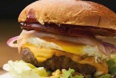 Ham Holy Burger - Milano San Babila
