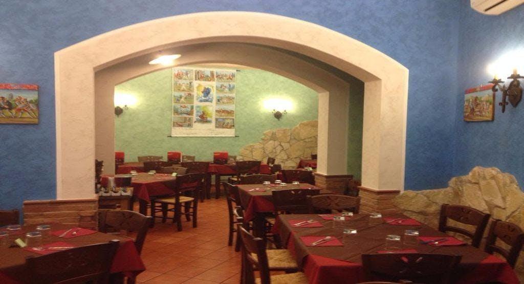 L'Orlando Furioso Catania image 1