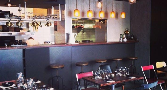 Kim Restaurant Sydney image 2