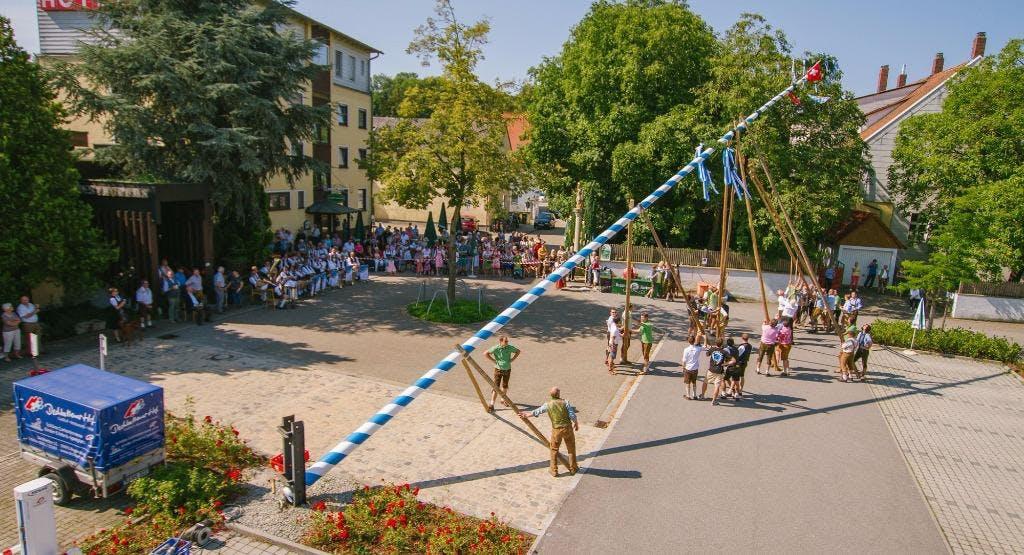 Dechbettener Hof Regensburg image 1