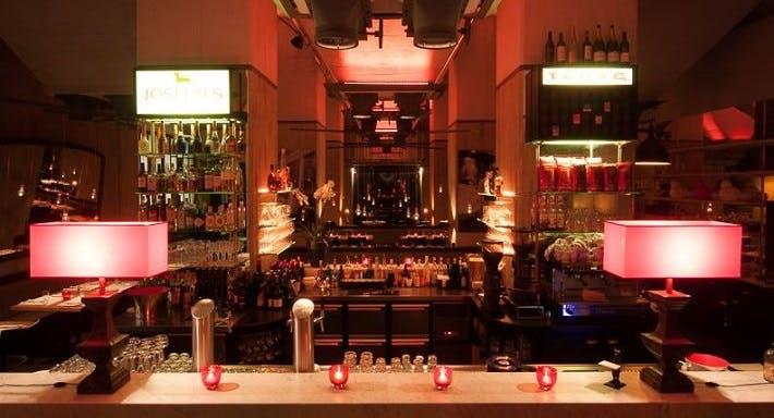 Joseph's Restaurant & Bar Köln image 4