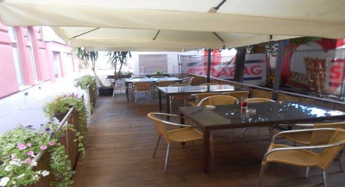 Restaurant Lovac Wien image 7