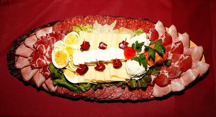 Restaurant Lovac Wien image 4