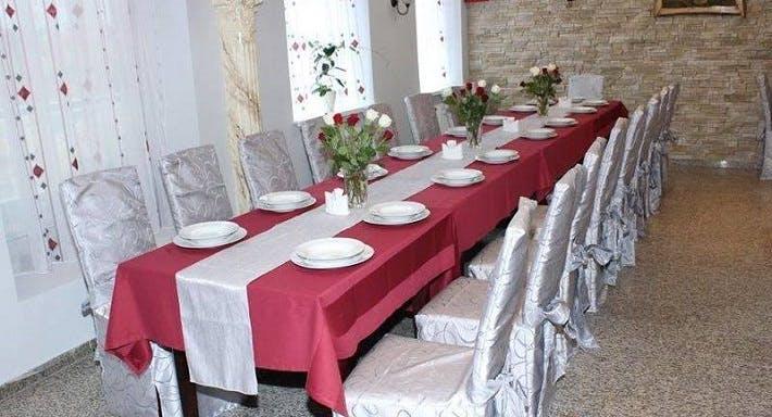 Restaurant Lovac Wien image 1