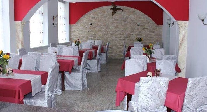 Restaurant Lovac Wien image 2