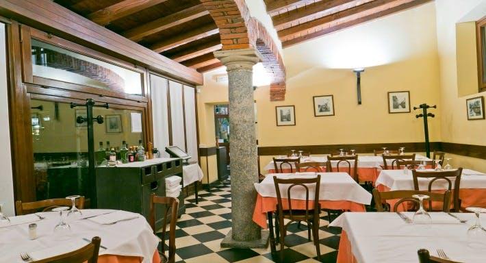 Pizza Pazza Milano image 3