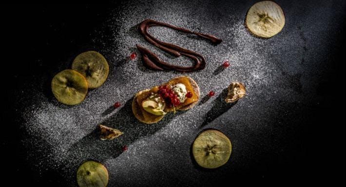 Restaurant Stratmann Salzburg image 3