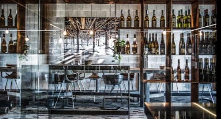 Restaurant Stratmann Salzburg image 2