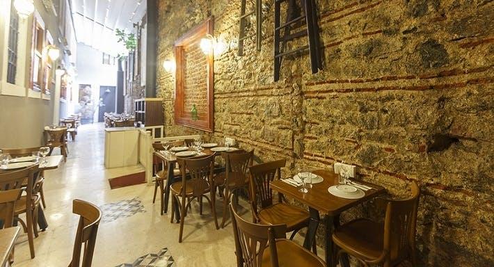 Yirmibir Ocakbaşı İstanbul image 6