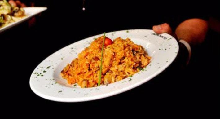Amores Italian Nottingham image 2