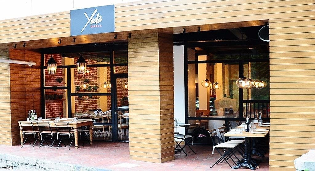 Yada Grill İstanbul image 1