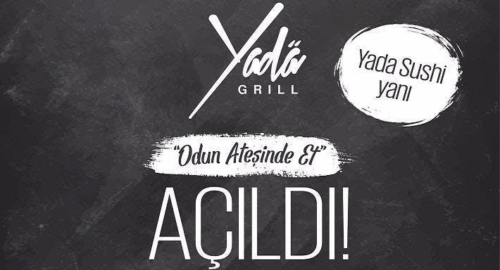 Yada Grill İstanbul image 9