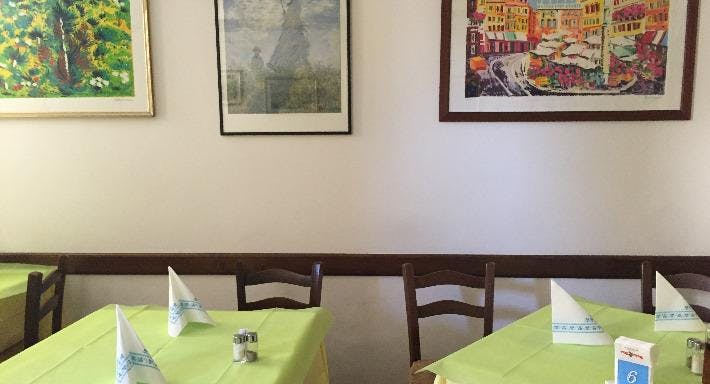 Leon D'oro Forlì Cesena image 3