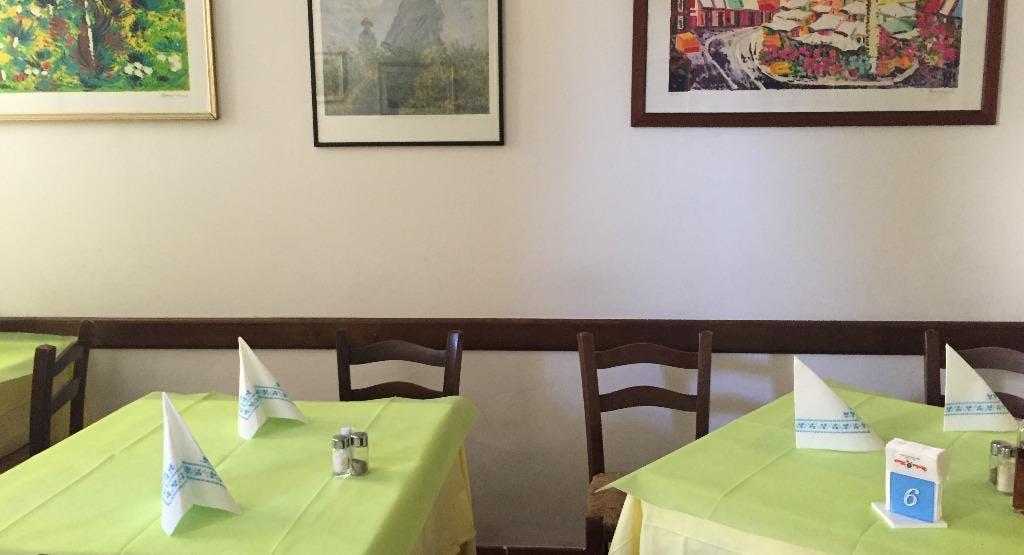 Leon D'oro Forlì Cesena image 1
