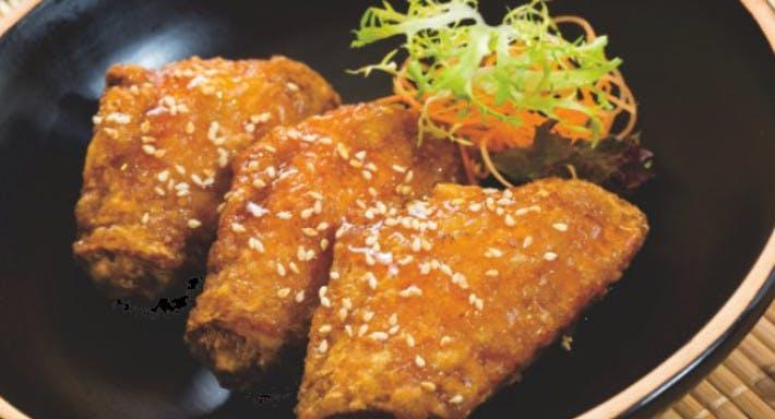 Ming Bistro 名館 Hong Kong image 4