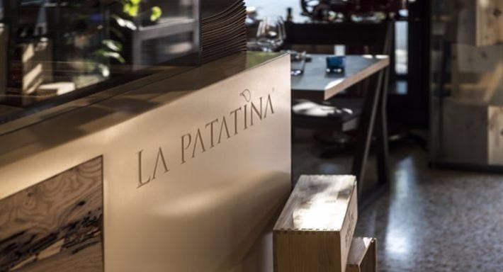 La Patatina San Giacomo - New Opening Venezia image 5