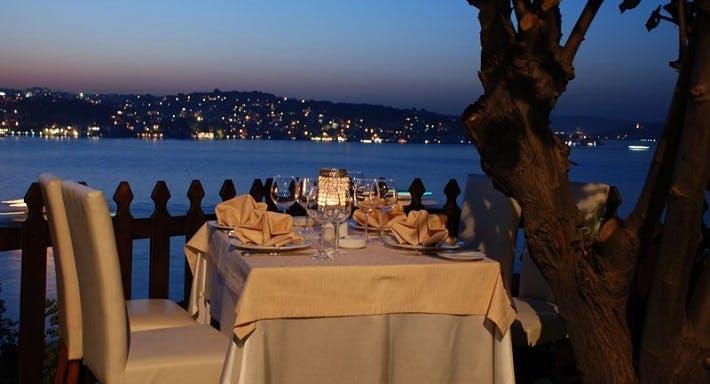 Paysage Restaurant İstanbul image 2