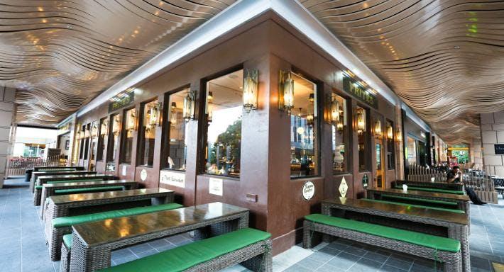 FRITES- Wanchai Hong Kong image 2