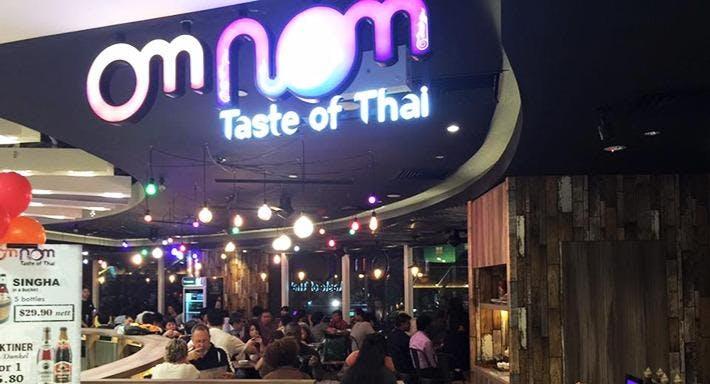 Om Nom (Taste of Thai)