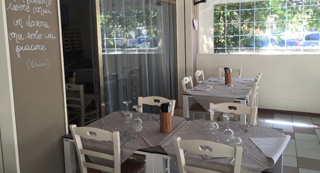 Ristorante Pizzeria Pepenero Ravenna image 1