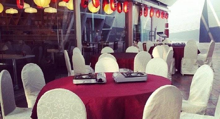 Akai Fune Japanese Restaurant Singapore image 12
