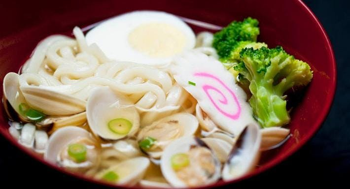 Akai Fune Japanese Restaurant Singapore image 5
