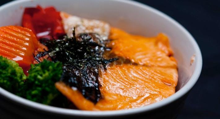 Akai Fune Japanese Restaurant Singapore image 7