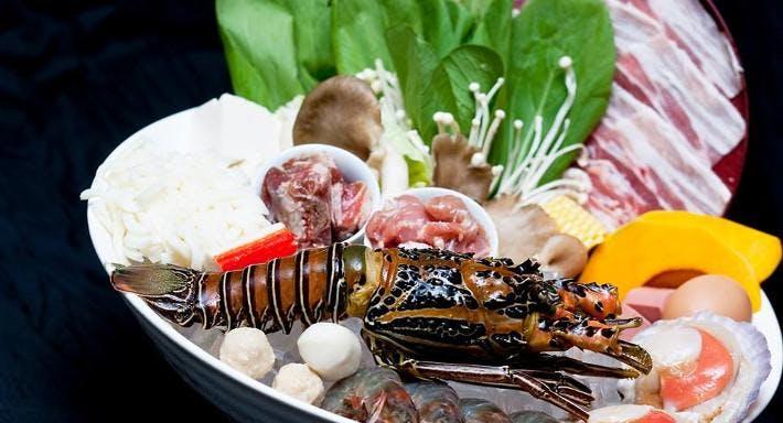 Akai Fune Japanese Restaurant Singapore image 2