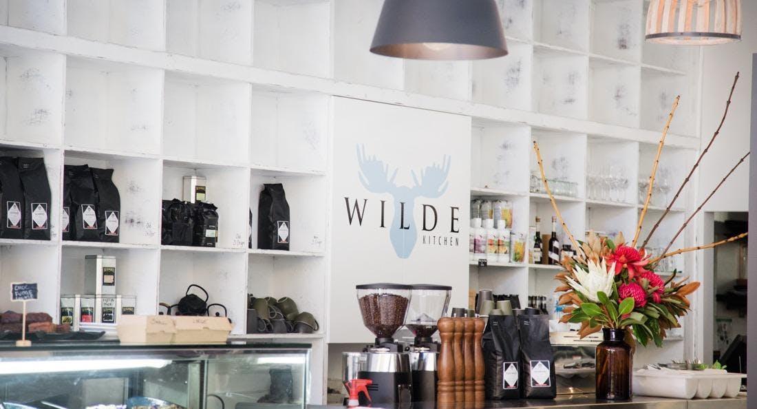 Wilde Kitchen