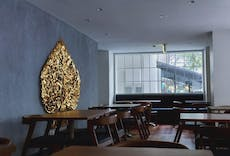 Thai Rock Potts Point