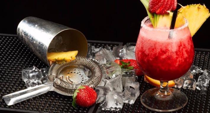 Manhattan Bar & Grill Liverpool image 3