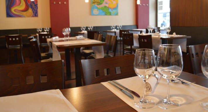 Tandoori BBQ Zürich image 4