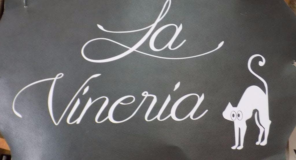 La Vineria Cafè Ristorante Siracusa image 1