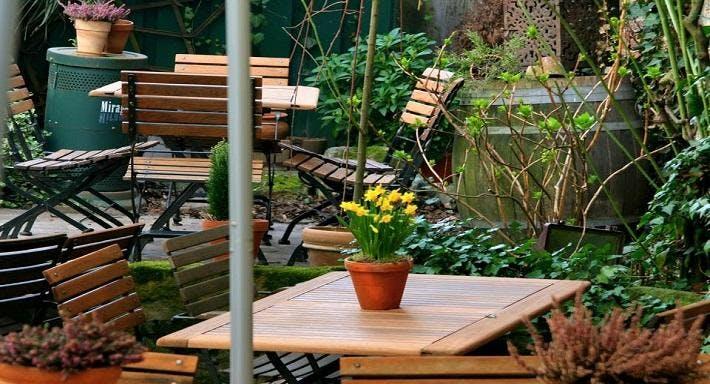 Jivino - Wein & Tapas Bar Bielefeld image 4