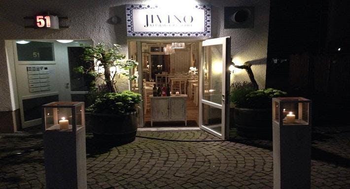 Jivino - Wein & Tapas Bar Bielefeld image 5