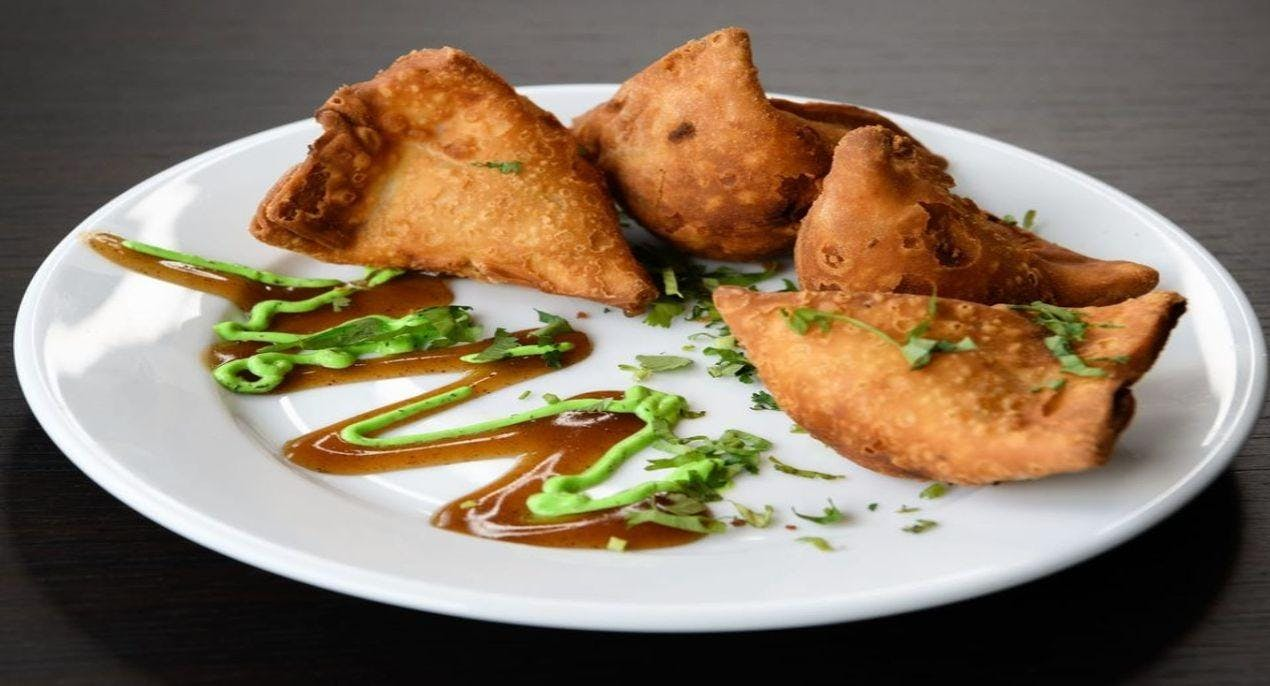Satyanarayan Restaurant