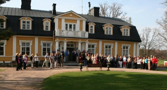 Bodomin Kartano Bodomin Järvi image 5